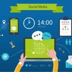 employer-branidg-w-social-media